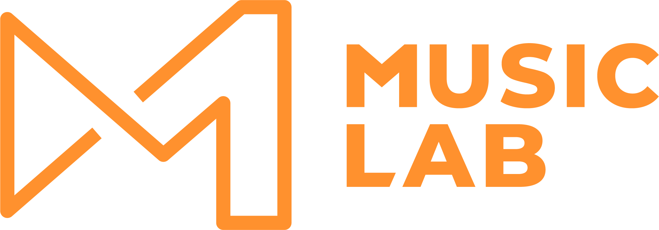 logo-music-lab